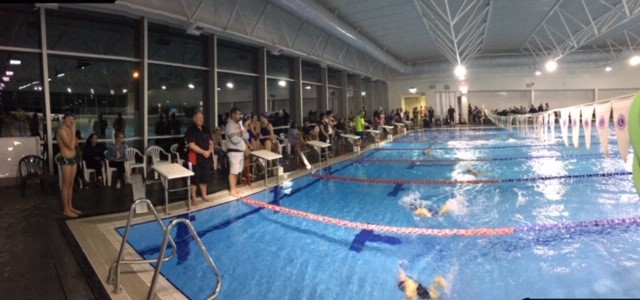 Want to run your Club Champs as an unapproved meet? North Canterbury Swim Club did and it was.....easy!