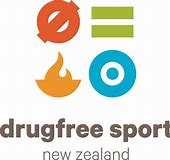Updated TUE Criteria Released by DFSNZ